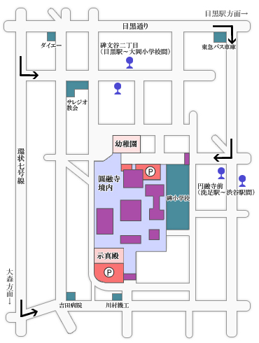 4月13日(<br />  土)円融寺L<br />  IVE★syunrai.