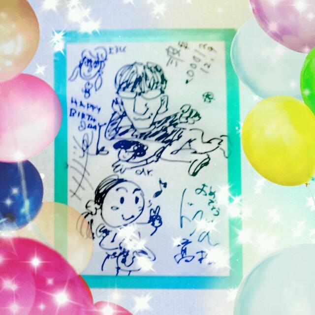 今週12/15(<br />  日)ピリ空★銀座MiiyaCafe