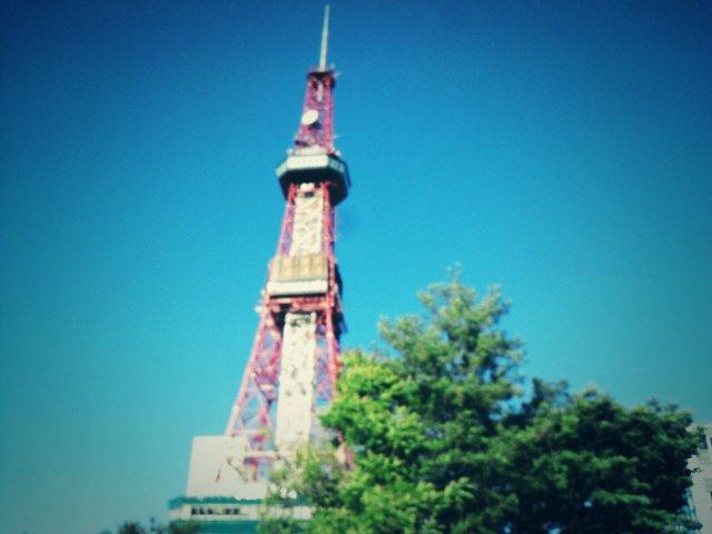 8/20~25syunrai.北海道LIVE♪