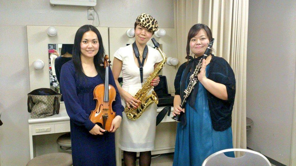 YAMATOさんのコンサート無事終えました!