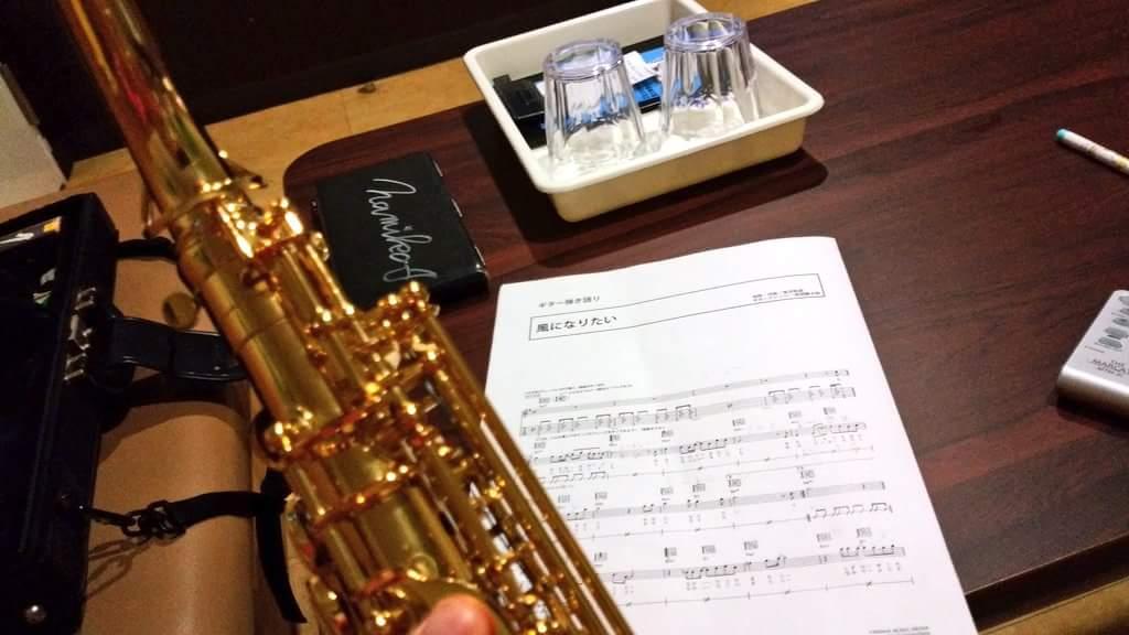 風になりたい★8/4